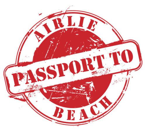 Passport-to-Airlie-Beach
