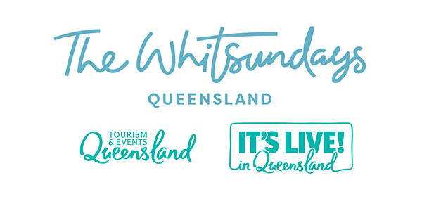 The-Whitsundays-Queensland-Logos